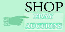 Click Here to View my eBay auctions!